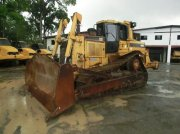 Caterpillar D8R XL Bulldozer