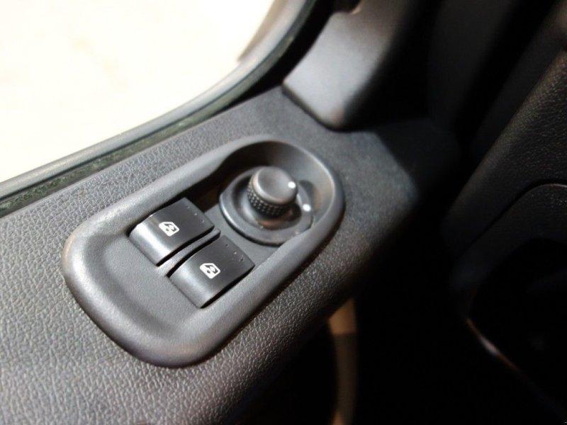 Renault Garage Groningen : Gebrauchte renault master t dci l h aluca servicewagen