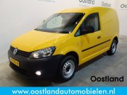 Volkswagen Caddy 1.6 TDI / Airco - Cruise Control Sonstige Transporttechnik