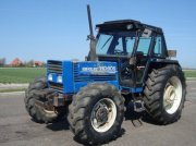 New Holland 110-90 DT Traktor
