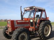 Fiat 90-90 DT Tractor