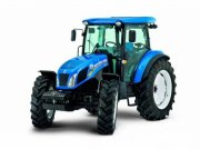 Oldtimer-Traktor des Typs New Holland TD5.110, Neumaschine in Миколаїв