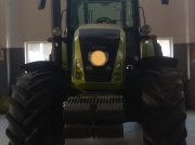 CLAAS Axion 850 Traktor