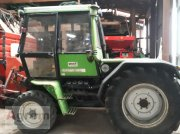 Deutz Intrac 2004 Tractor