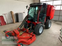 Antonio Carraro SP 4400 HST Kommunaltraktor
