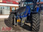 Traktor des Typs Valtra T 174e Direct in Teising