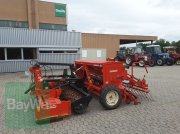 Maschio Nina 300 Drillmaschinenkombination