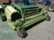 Krone Easy Flow 3001 Pick-up