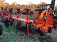 Kuhn MULTIMASTER 122 4+1 Άροτρο