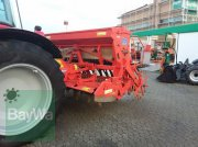 Kuhn HRB 302 D + INTEGRA 3000 Drillmaschinenkombination