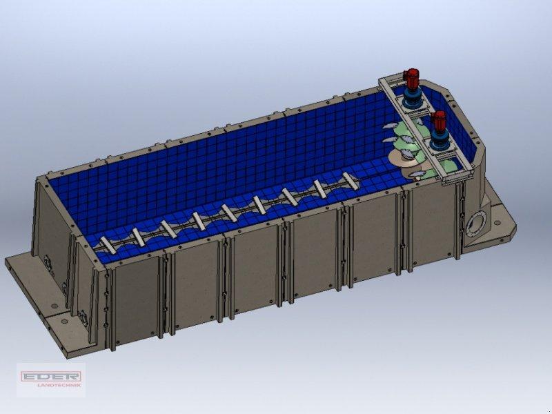 sonstige biogas feststoff einbringdosiersytem prototyp sonstige biogastechnik 84028 landshut. Black Bedroom Furniture Sets. Home Design Ideas