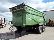 Brantner TA 23065/2 XXL Power Tube Kipper