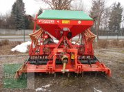 Maschio DC 3000 / ALIANTE 300/24F Drillmaschinenkombination