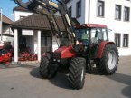 Traktor des Typs Case IH CS 94 in Ampfing