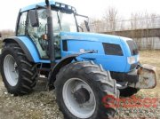 Landini Legend Top 105 Traktor