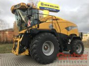 New Holland FR 9060 Allrad Feldhäcksler