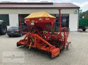 Maschio DC 3000/PE300 Drillmaschinenkombination