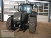 Valtra T191 advance Traktor