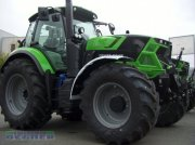 Deutz-Fahr Agrotron 6155 RC-Shift Traktor