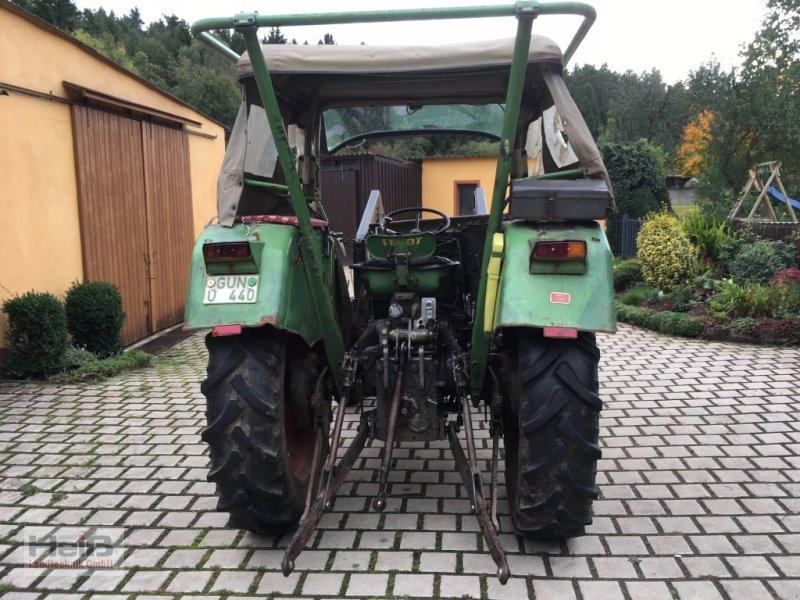 fendt farmer 3s traktor 91732 merkendorf. Black Bedroom Furniture Sets. Home Design Ideas