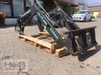Baas Trima T 55-790 Frontlader