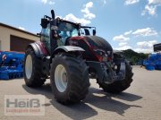 Valtra T 174 eD SmartTouch Трактор