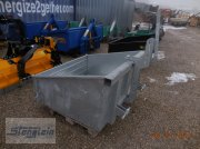 Dema ISLM 3-12 Heckcontainer