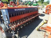 Nordsten Liftomatic CLG 300D Drillmaschine