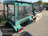 Kabine gebraucht gebrauchte kabinen for Gebrauchte kuchen bis 200 euro