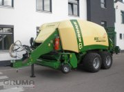 Krone Big Pack 1270 XC VFS High Speed Großpackenpresse