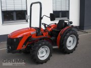 Carraro Tigre 4400 F Obstbautraktor