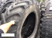 Michelin 650/65 R38 Rad