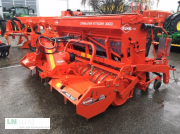 Kuhn HRB 303 Integra 3003 Drillmaschinenkombination