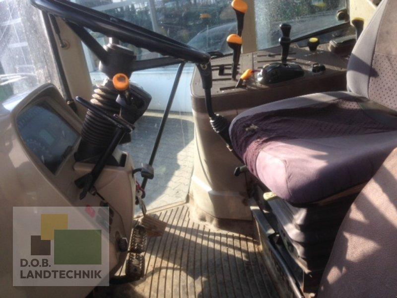 John Deere 6320 Tractor, 93055 Regensburg - technikboerse.com