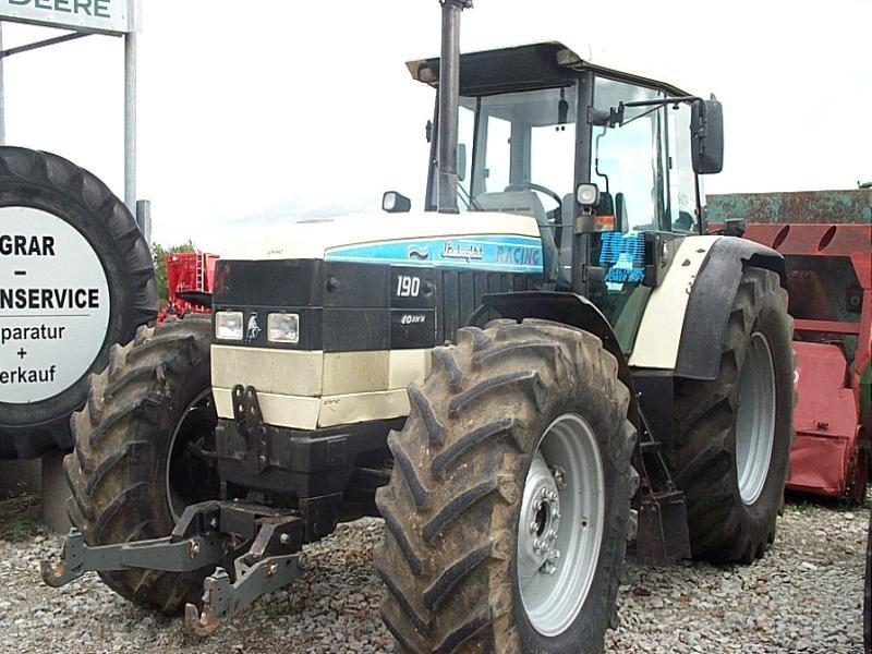 lamborghini 190dt preis vh traktor. Black Bedroom Furniture Sets. Home Design Ideas