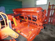 Kuhn Combiliner Select Kombination