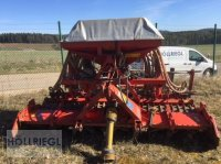 Kuhn/Accord HRB 301 Drillmaschinenkombination