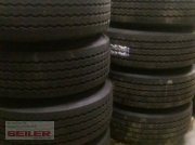 Windforce 385/65R22,5 WT 3000 Komplettradsatz