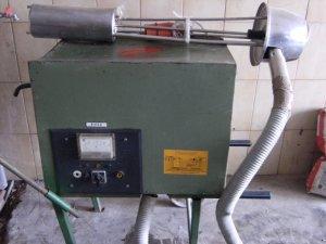 Sonstiges Westfalia Tauchkühler WET 150