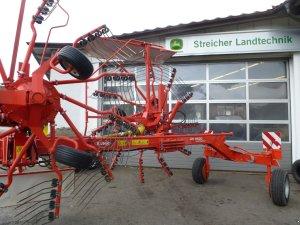 Schwader Kuhn GA 6520