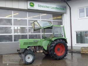 Traktor Fendt 103 S