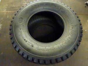 Reifen Trelleborg Soft Grip 539 26x12.00-12
