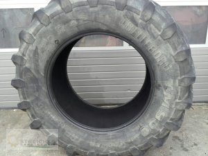 Reifen Trelleborg TM 900 710/70 R42