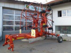 Schwader Kuhn GA7301 / GA 7301