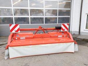 Mähwerk Kuhn GMD 802 F / GMD802F *neuwertiger Zustand*