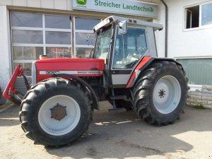 Traktor Massey Ferguson 3090