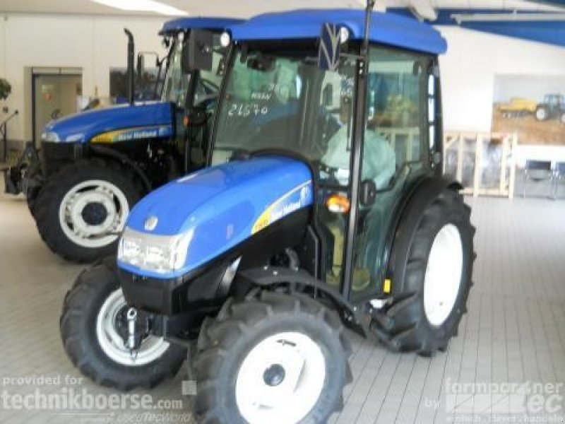 new holland t3030 tracteur. Black Bedroom Furniture Sets. Home Design Ideas