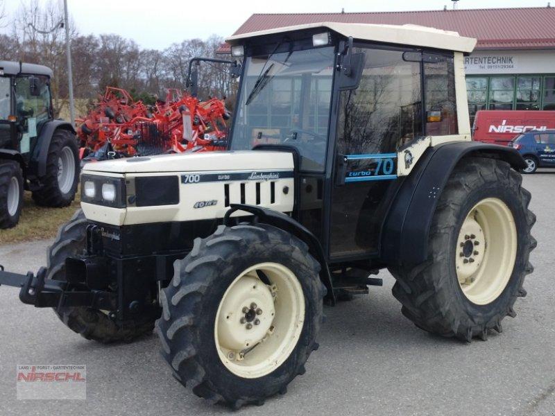 lamborghini 700 dt traktor. Black Bedroom Furniture Sets. Home Design Ideas