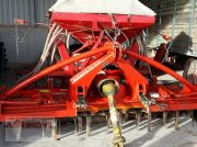 Vogel & Noot XS300 / Accord DA Drillmaschinenkombination