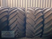 BKT IF 900/60R38 Agrimax Force Komplettradsatz